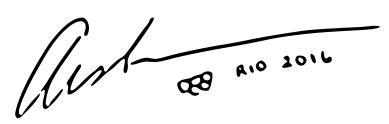 Aislin_Rio_Signature